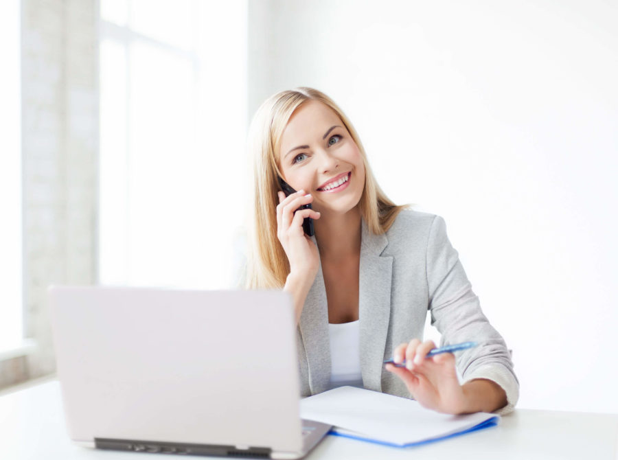 Start your business analyst career